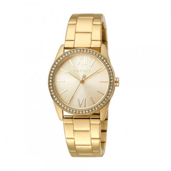 Часовник Esprit ES1L219M0065