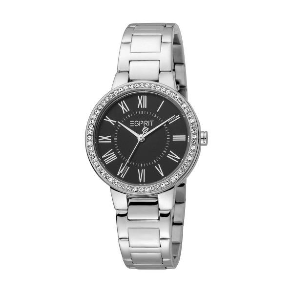 Часовник Esprit ES1L228M0035
