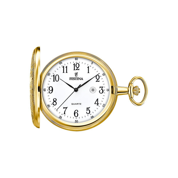 Джобен часовник Festina F2028/1