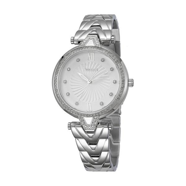 Часовник Freelook FL.3.10098-5
