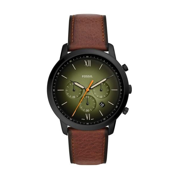 Часовник Fossil FS5868