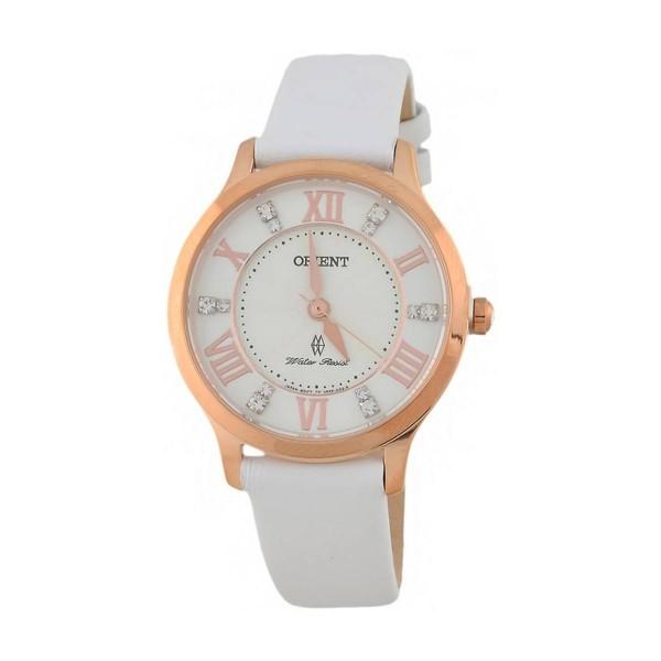 Часовник Orient FUB9B002W0