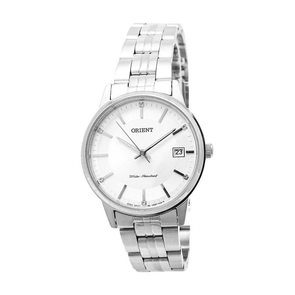 Часовник Orient FUNG7003W