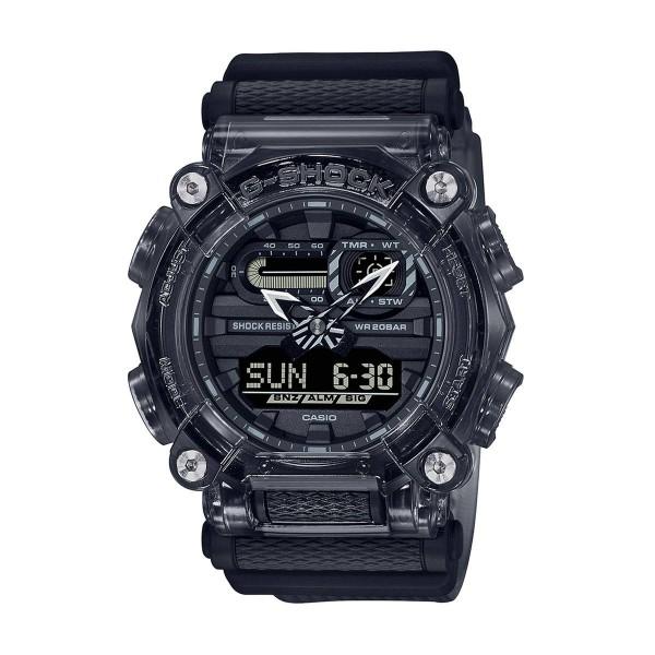 Часовник Casio G-Shock GA-900SKE-8AER
