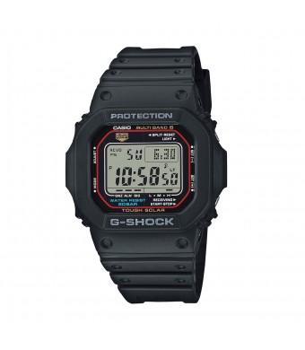 Часовник Casio G-Shock GW-M5610U-1ER