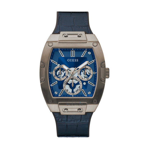 Часовник Guess GW0202G2