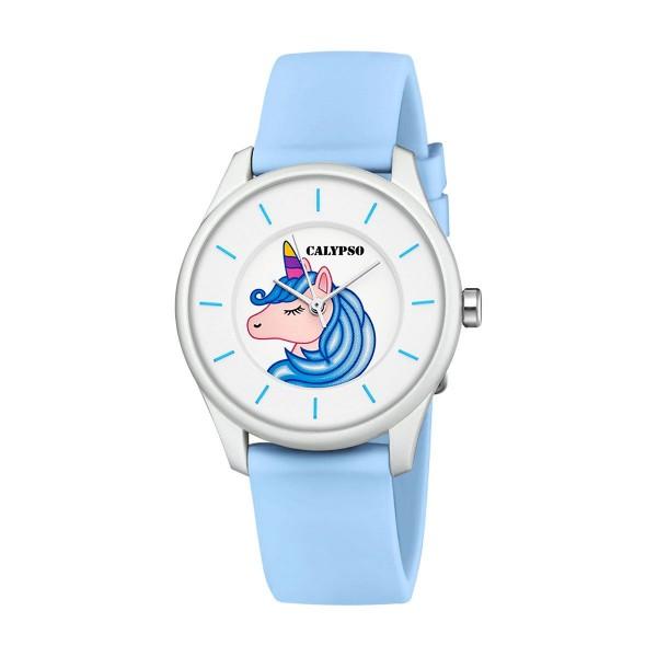 Часовник Calypso K5733/C