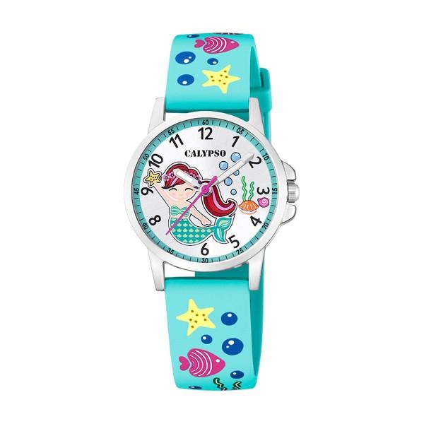 Часовник Calypso K5782/4