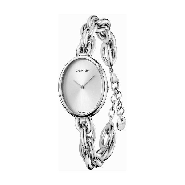 Часовник Calvin Klein K9Y23126