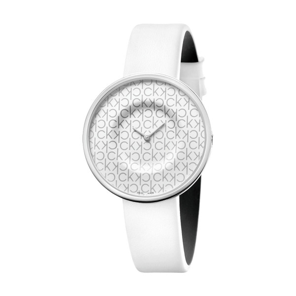 Часовник Calvin Klein KAG231LX
