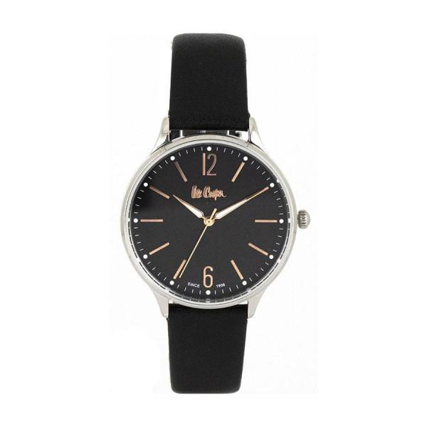 Часовник Lee Cooper LC06814.351