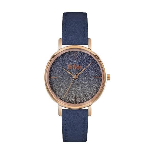 Часовник Lee Cooper LC06913.499