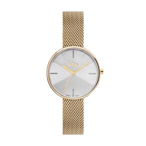 Часовник Lee Cooper LC06920.160