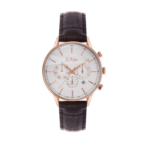 Часовник Lee Cooper LC06924.432
