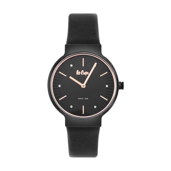 Часовник Lee Cooper LC06934.651