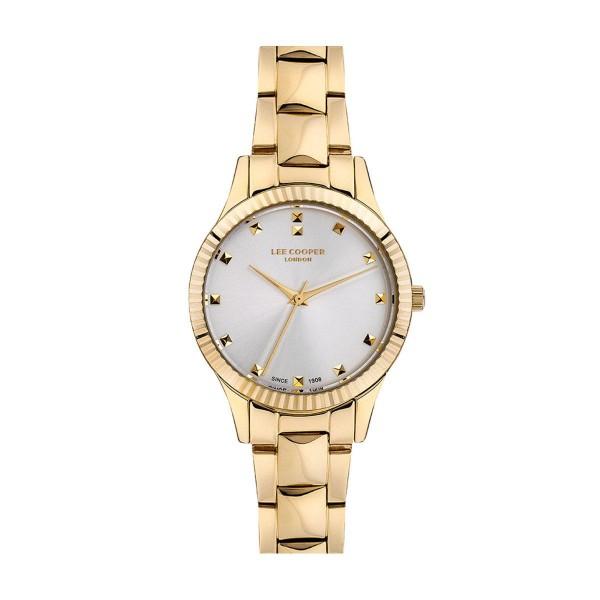 Часовник Lee Cooper LC07059.130