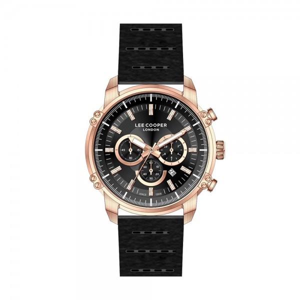 Часовник Lee Cooper LC07070.451