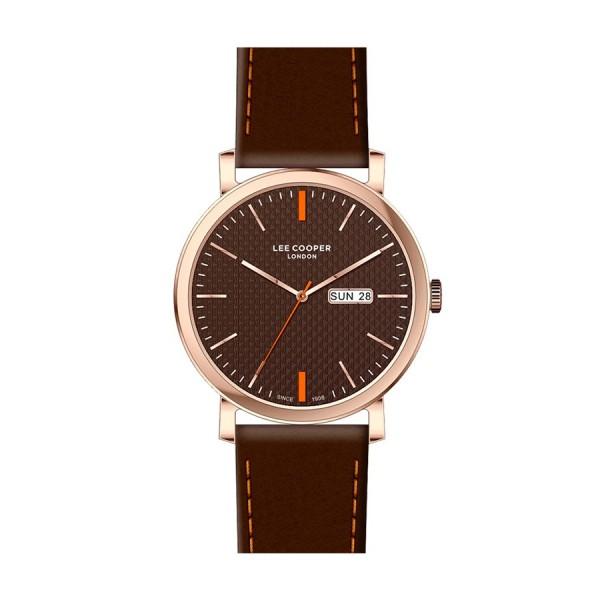 Часовник Lee Cooper LC07092.442