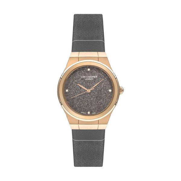 Часовник Lee Cooper LC07103.466