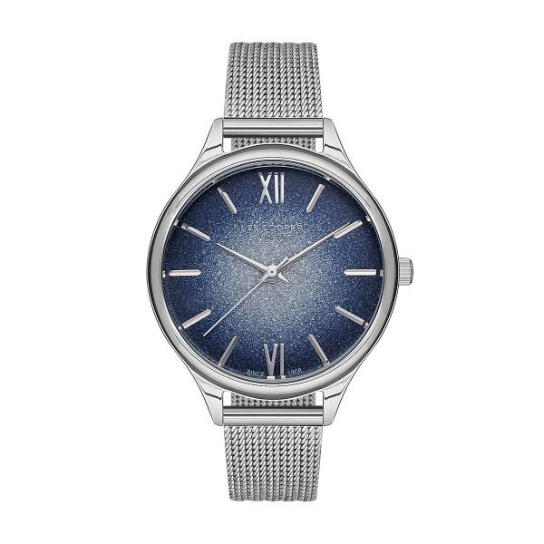 Часовник Lee Cooper LC07121.390