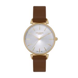 Часовник Lee Cooper LC07201.132