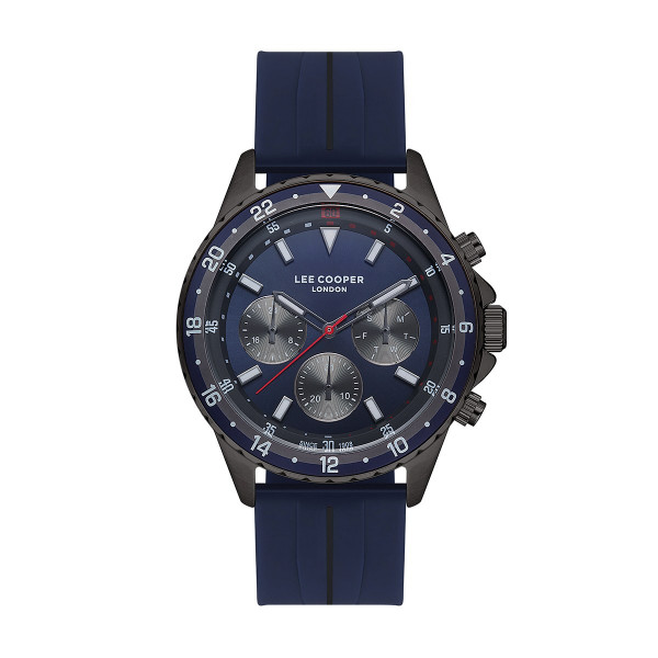 Часовник Lee Cooper LC07210.099