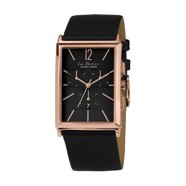 Часовник Jacques Lemans LP-127E