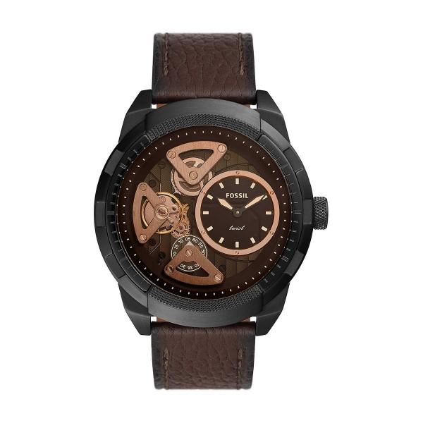 Часовник Fossil ME1172
