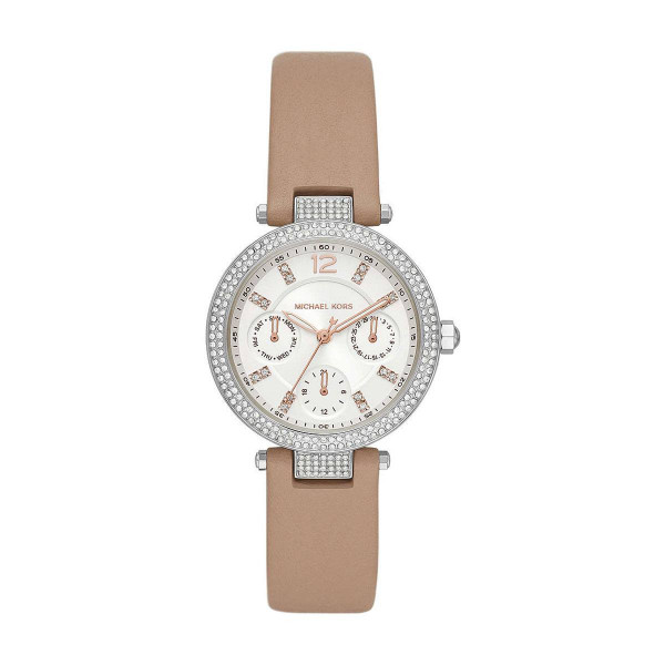 Часовник Michael Kors MK2913