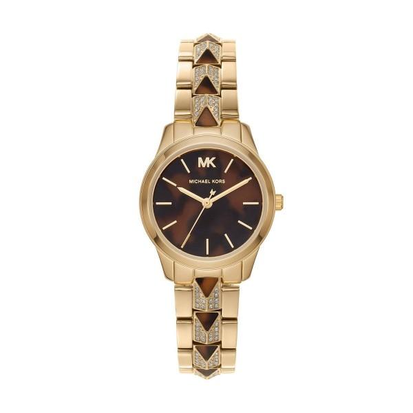 Часовник Michael Kors MK6855