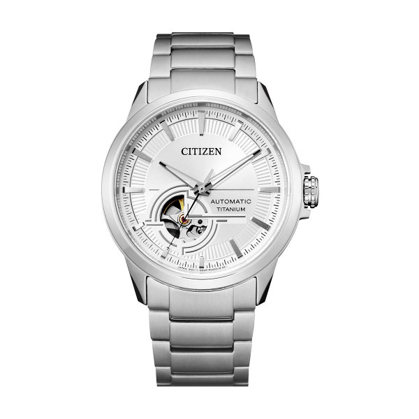 Часовник Citizen NH9120-88A