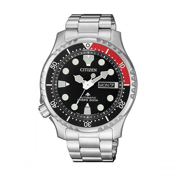 Часовник Citizen NY0085-86EE