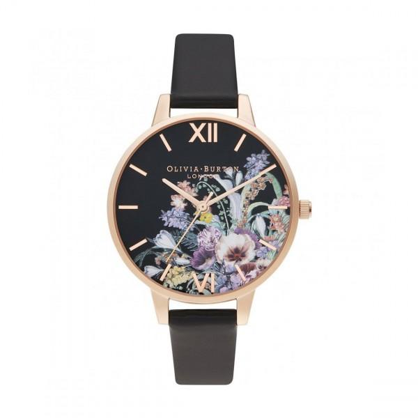 Часовник Olivia Burton OB16EG155