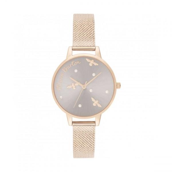 Часовник Olivia Burton OB16PQ04