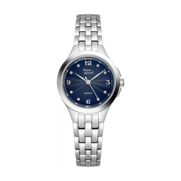Часовник Pierre Ricaud P21071.5175Q