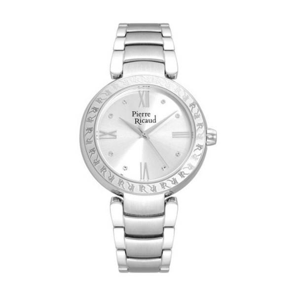 Часовник Pierre Ricaud P22032.5183Q