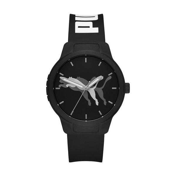 Часовник Puma P5065