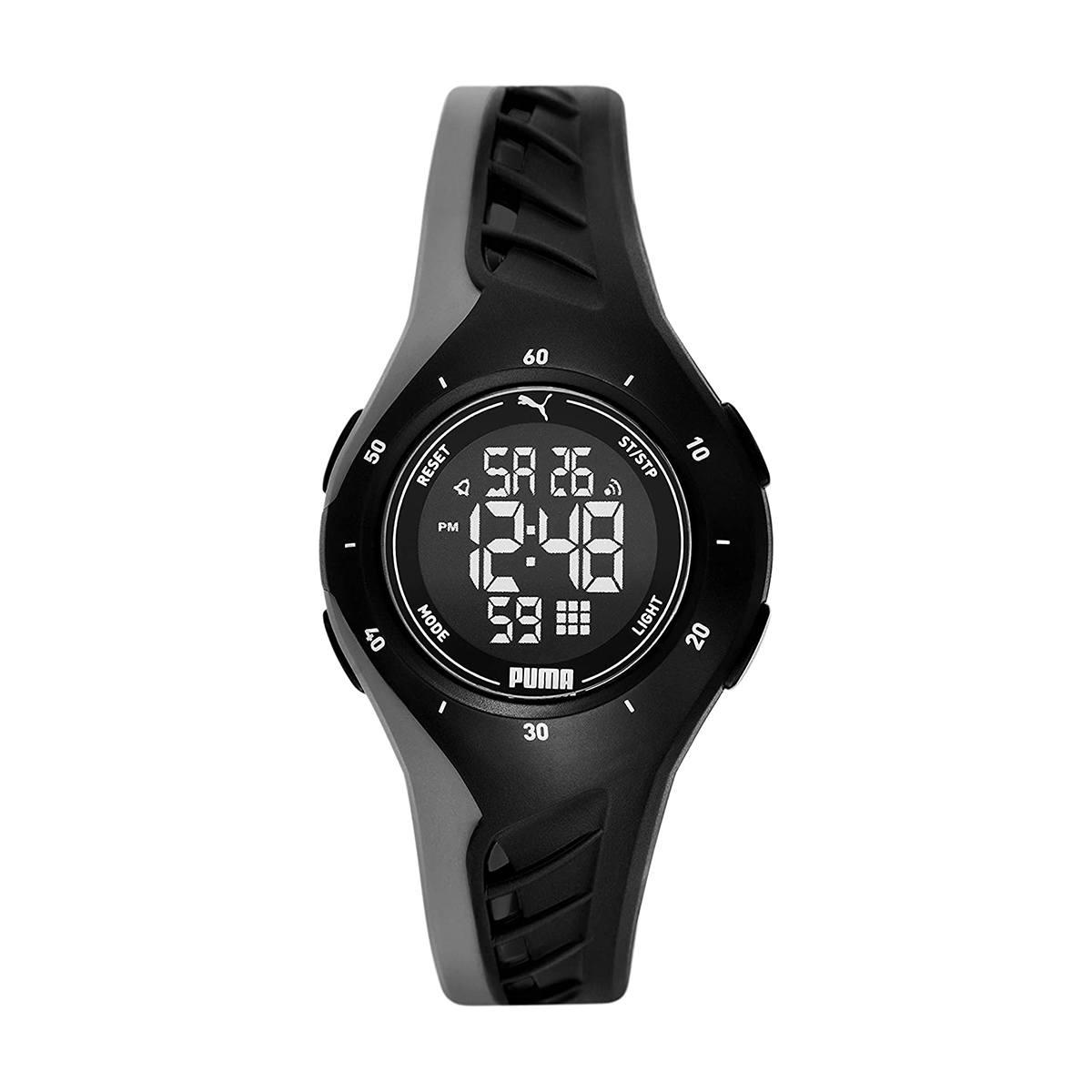 Часовник Puma P6011