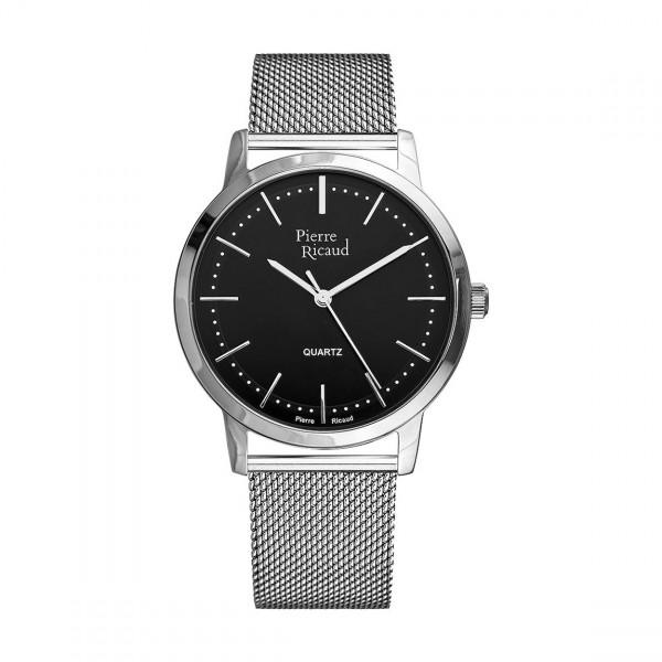 Часовник Pierre Ricaud P91091.5114Q