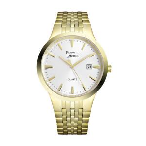 Часовник Pierre Ricaud P97226.1113Q