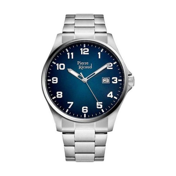 Часовник Pierre Ricaud P97243.5125Q