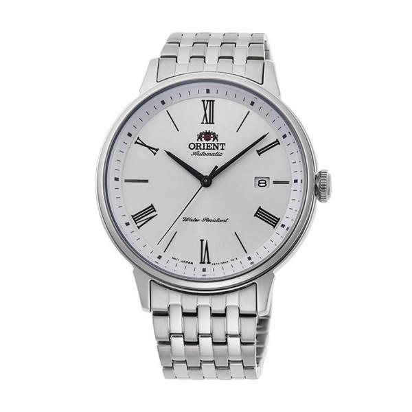 Часовник Orient RA-AC0J04S
