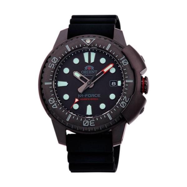 Часовник Orient RA-AC0L03B