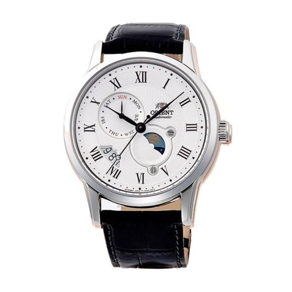 Часовник Orient RA-AK0008S