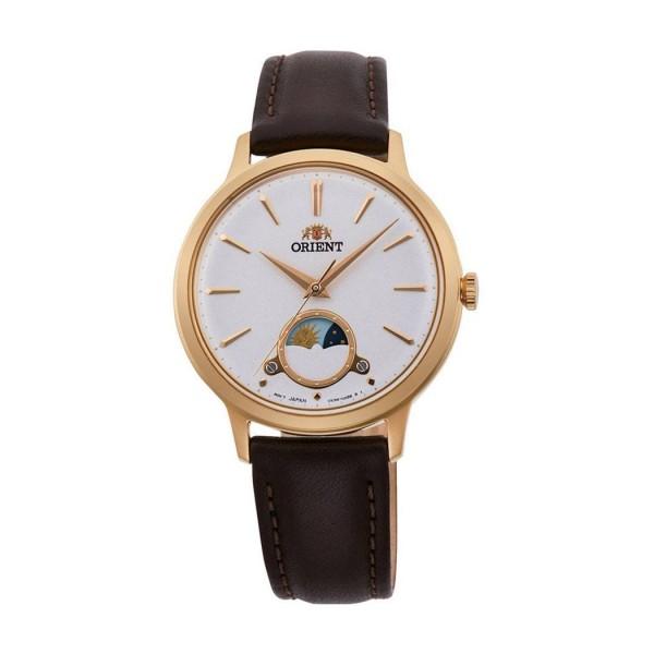 Часовник Orient RA-KB0003S