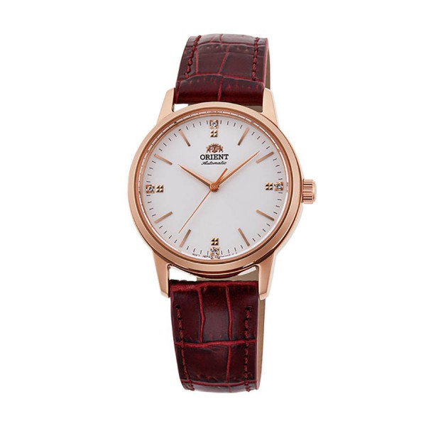 Часовник Orient RA-NB0105S