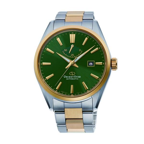 Часовник Orient Star RE-AU0405E