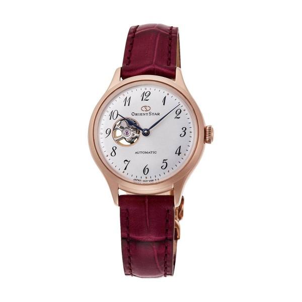 Часовник Orient Star RE-ND0006S