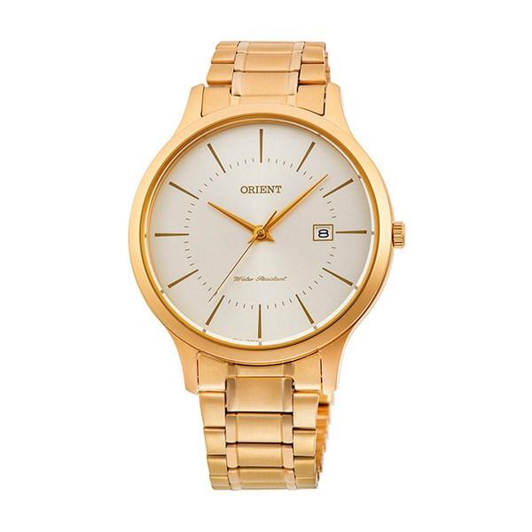 Часовник Orient RF-QD0009S