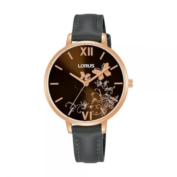 Часовник Lorus RG202TX9